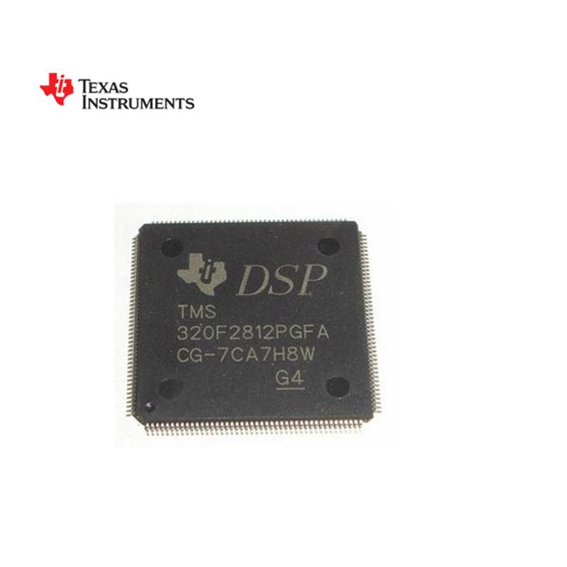 tms320f28034